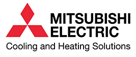 Mitsubishi Electric - Cooling & Heating